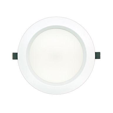 DOWNLIGHT LED ENCASTRÉ 15W  RING 190 - RG190