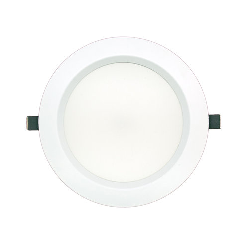DOWNLIGHT LED ENCASTRÉ 15W  RING 190 - RG190