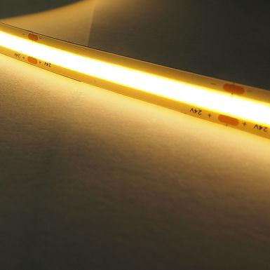 SECTION RUBAN LED 14 W/m NEON 4100K - SUR0603BN14