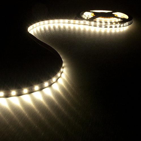 ROULEAU RUBAN LED 11,5 W/m 64 LEDs/m 4000K - UR5630BN64