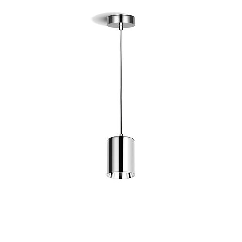 SUSPENSION LED ETANCHE 15W 200mm DOUG - DOS15200