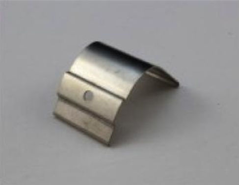 CLIP INOX URBAN PROFIL - UPCM3030