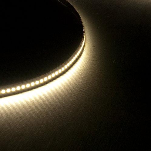 SECTION 25mm RUBAN LED 19,2 W/m 240 LEDs/m 4100K - SUR3528BN240