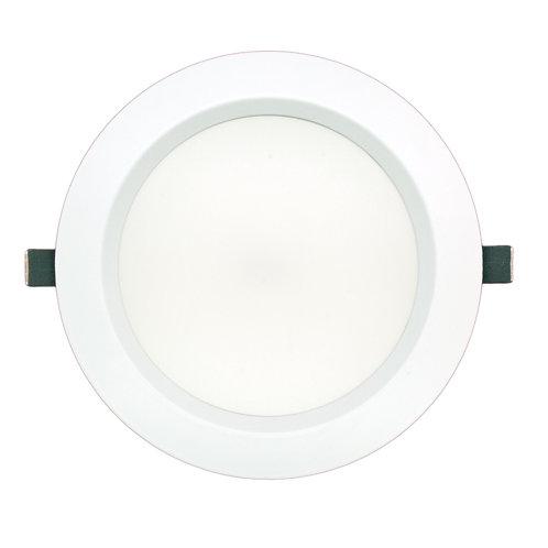 DOWNLIGHT LED ENCASTRÉ RING 230 - RG230