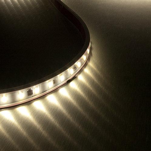 SECTION 500mm RUBAN LED 230V 14,4 W/m 72 LEDs/m 4000K - SUR3056BN72