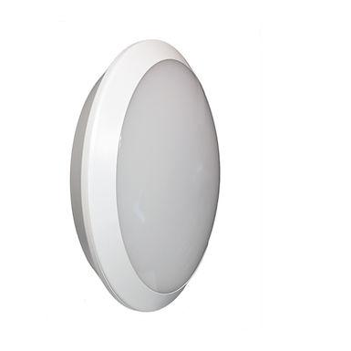 HUBLOT LED ÉTANCHE IK10 NEPTUNE 310 - NE310