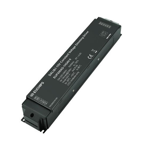ALIMENTATION TENSION CONSTANTE GRADABLE - AS20024DA110