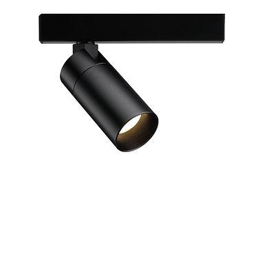 PROJECTEUR LED 1,5W POUR MINI RAIL D'ÉCLAIRAGE TOBI SYSTEM - TOC