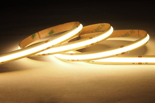 ROULEAU RUBAN LED 14 W/m NEON 4100K - UR0603BN14