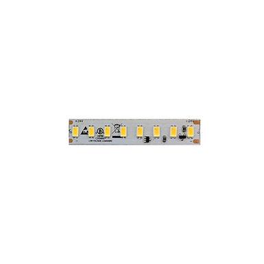 SECTION ROULEAU RUBAN LED 22 W/m 128 LEDs/m 4000K - SUR5630BN128