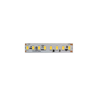 SECTION ROULEAU RUBAN LED 22 W/m 128 LEDs/m 4000K - SUR5630BN128