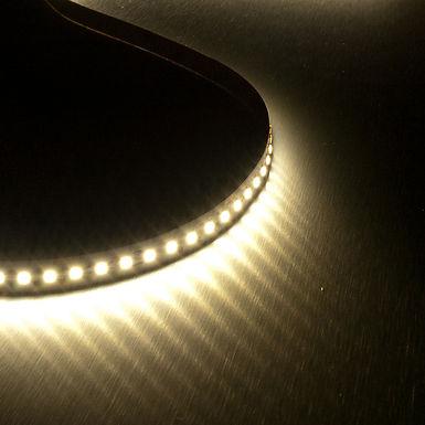 SECTION 63 mm RUBAN LED 22 W/m 128 LEDs/m 4000K COURANT CONSTANT- SUR2835BN128CC
