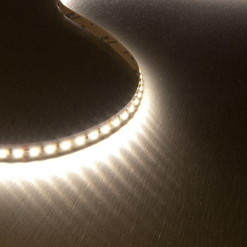 SECTION 50mm RUBAN LED CCT 19,2 W/m 120 LEDs/m 2700~6500K - SUR3528CCT120