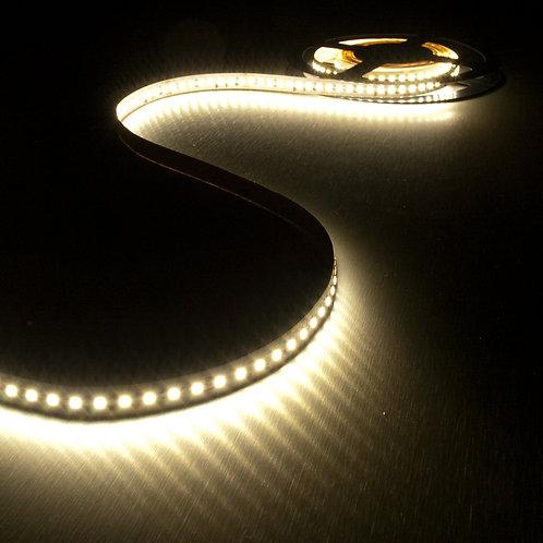 ROULEAU RUBAN LED 22 W/m 128 LEDs/m 4000K COURANT CONSTANT - UR2835BN128CC