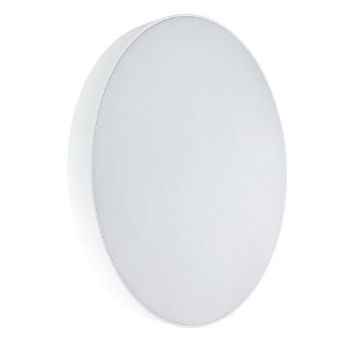 HUBLOT LED ÉTANCHE 30W VENUS - VE32028