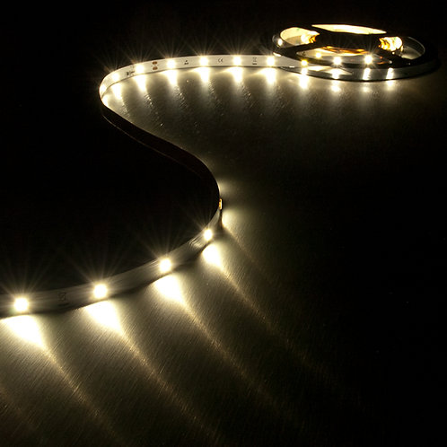 ROULEAU RUBAN LED 5,7 W/m 32 LEDs/m 4000K - UR5630BN32