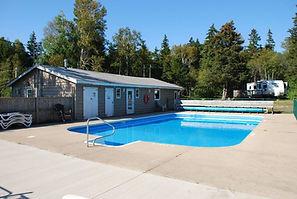 heated-swimming-pool28-1024x685.jpg