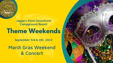 Mardi Gras Weekend (1).png