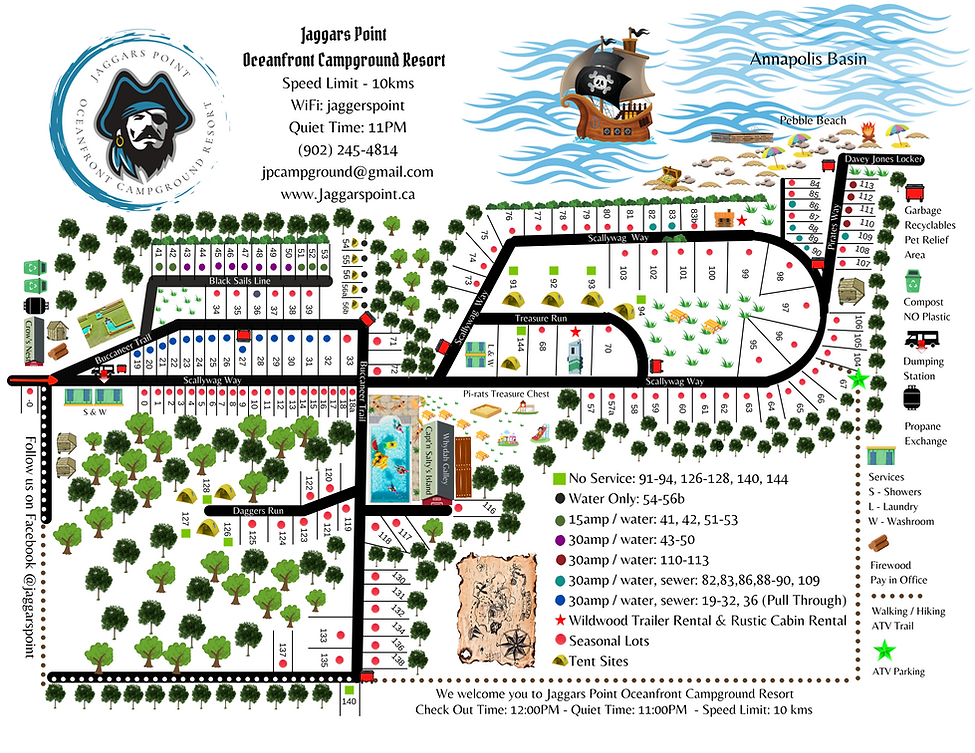 Jaggars Site Map web.png