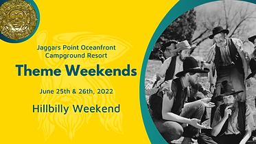 Hillbilly Weekend (2).png