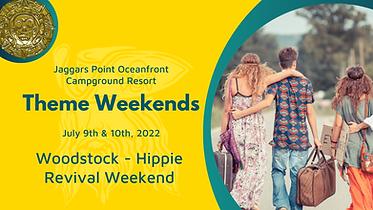 Hippie Revival Weekend (2).png