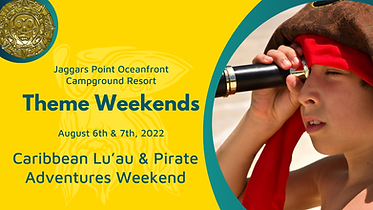 Caribbean Weekend (2).png