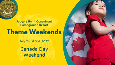 Canada Day Weekend (1).png