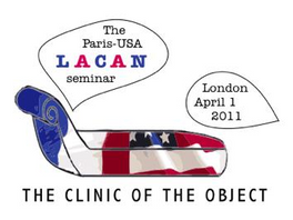 Paris-USA Lacan Seminar