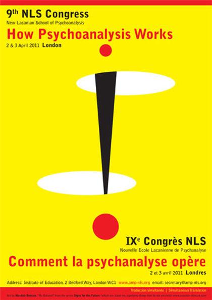 NLS Congress 2011.jpg