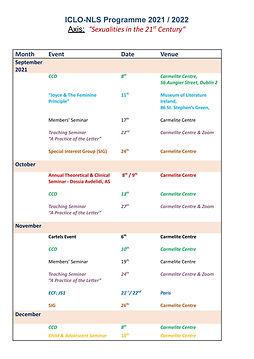 ICLO Programme 2021-22 June 2021 for website.docx-1.jpg