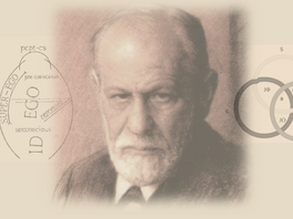 THE FREUDIAN INSTANCES AND OURS