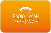 Radio Lacan2.jpg