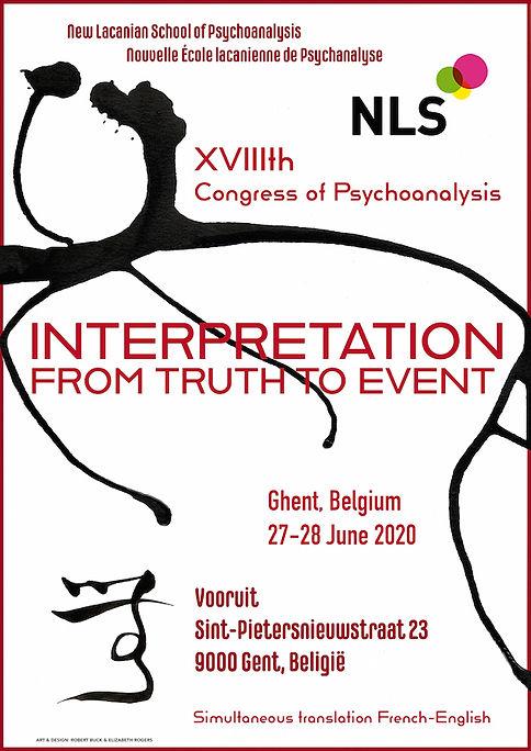NLS Congress 2020.jpg
