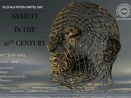 Inter-Cartel Day