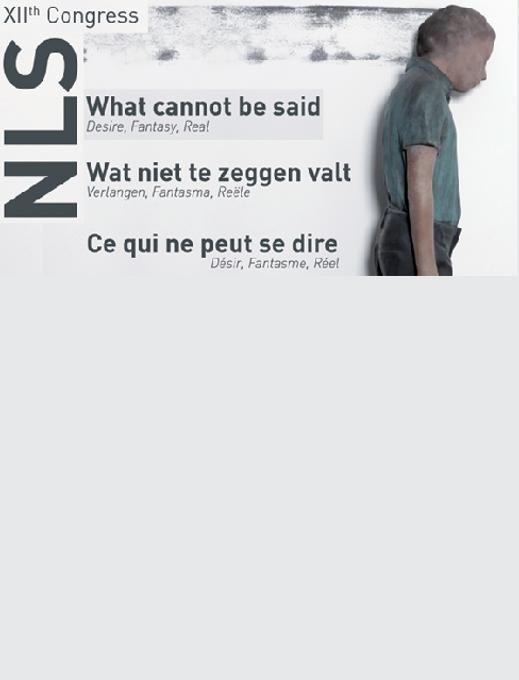 iclo-nls2014.png