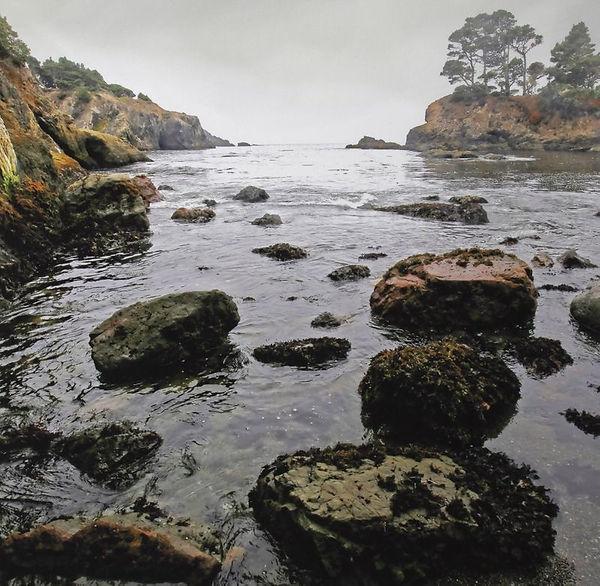 steps_to_the_sea.jpg