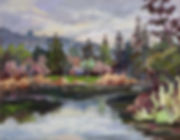 lake_temescal_.jpg