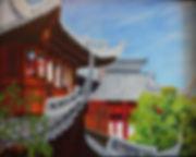 yu_garden_.jpg