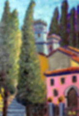 cypress_cove.jpg