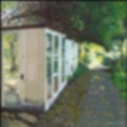 22_judy_shelton_door_fence.jpg