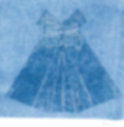 Blue Pinafore.jpg