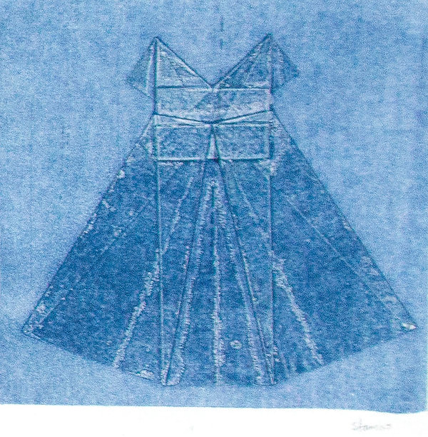 Blue Pinafore.jpg