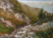 Hoover Wilderness.jpg