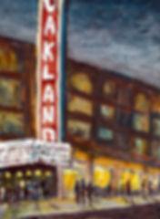 oakland_theater.jpg