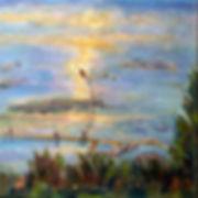 kite_soaring_above_sutro.jpg