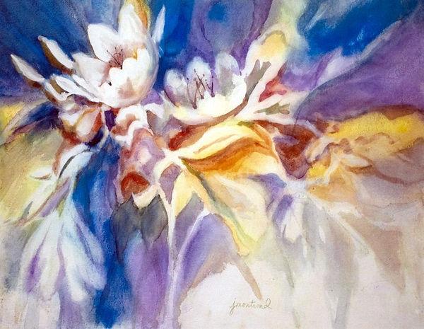 dancing_bouquet.jpg