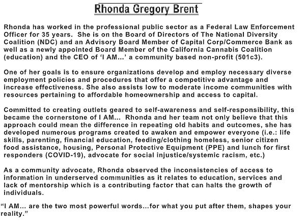 Rhonda Bio.png