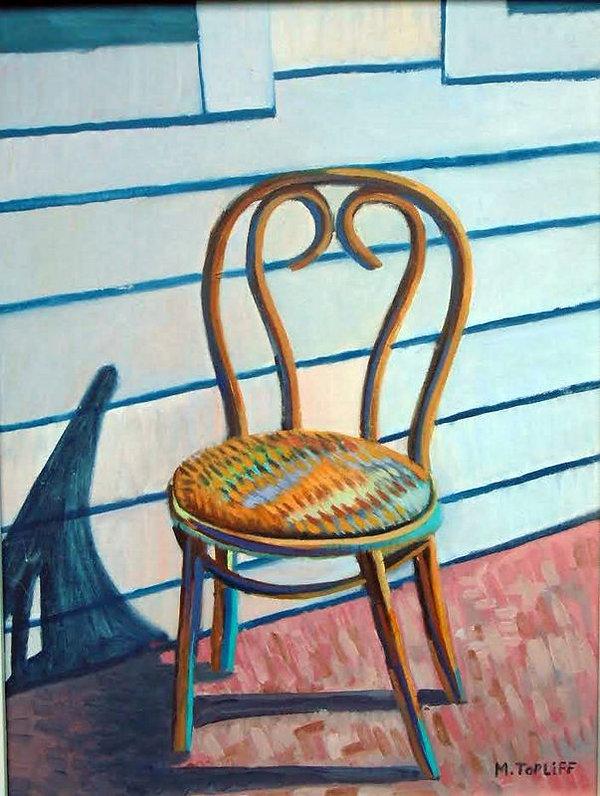 patio_chair.jpg