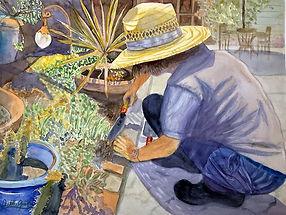 q_the_gardener.jpg