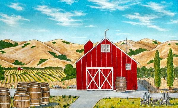 the_red_barn.jpg